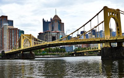 Pittsburgh expansion requires 1000s of skilled workers