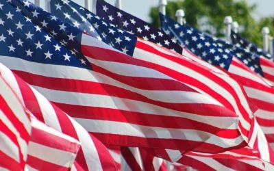 Bounce Back America Virtual Job Fairs