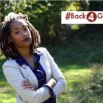 Back 4 Good - Your future in America